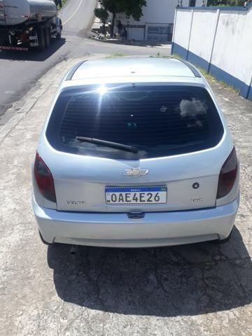 Celta LT - 2012 ( Ent. 3 mil + parcelas de R$ 630,00) - Foto 4