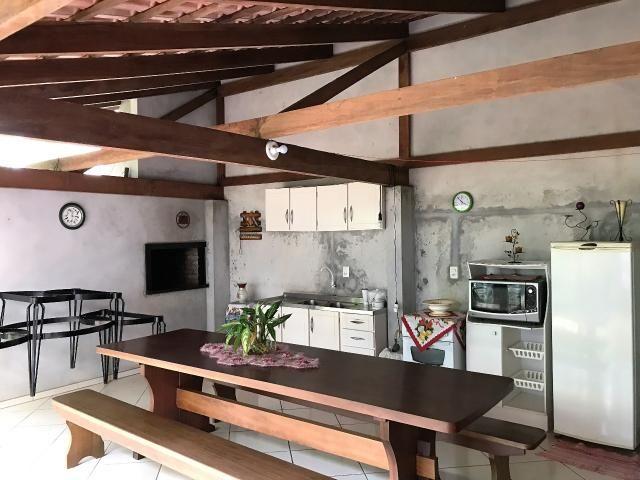 Casa à venda, 3 quartos, 1 suíte, 1 vaga, vila baependi - jaraguá do sul/sc - Foto 8