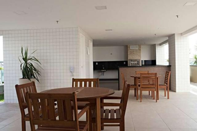 Parc Victoria - 76m² - Guararapes, CE - ID2925 - Foto 17