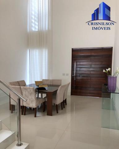 Casa à venda em alphaville ii salvador, 4 suítes, decorada, r$ 1.980.000,00, piscina, 380  - Foto 15