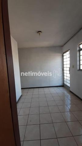 Casa para alugar com 2 dormitórios em Parque riachuelo, Belo horizonte cod:753886 - Foto 12