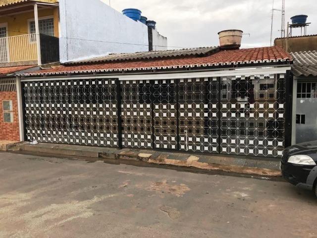 Casa Ceilândia Sul - Foto 2