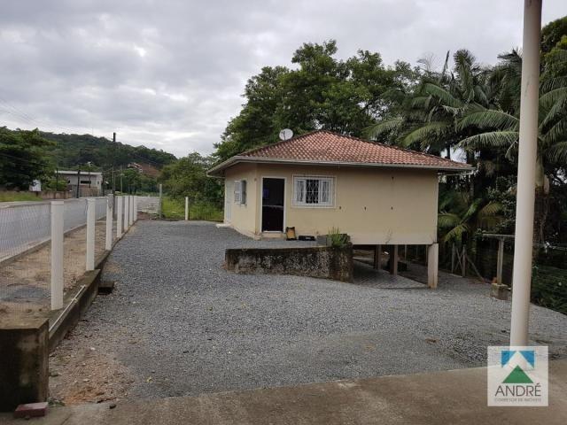 Casa, Margem Esquerda, Gaspar-SC - Foto 3