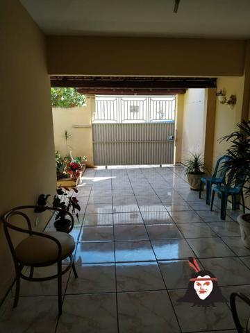 Casa Sobrado - Jd Nestor Ferrari- Cambé-PR - Foto 3