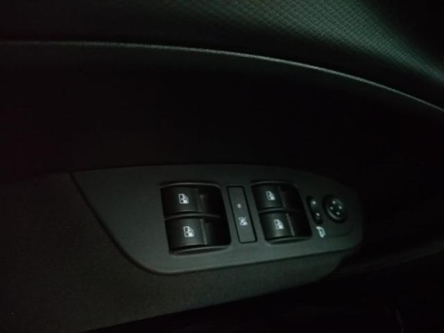 Argo Drive 1.3 - Foto 2