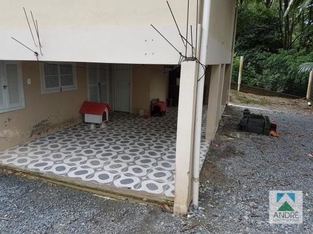 Casa, Margem Esquerda, Gaspar-SC - Foto 8