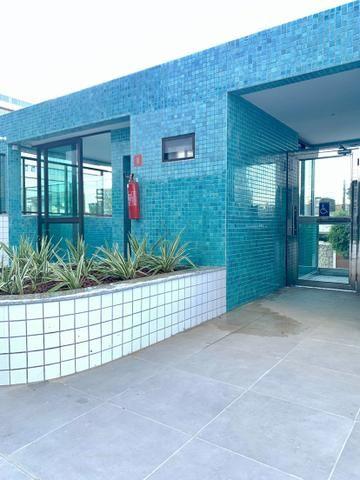 Apartamento na Jatiúca, 02 Quartos, Localização Extra Ultimas unidades - Foto 6