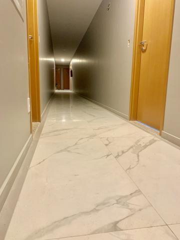 Apartamento na Jatiúca, 02 Quartos, Localização Extra Ultimas unidades - Foto 12