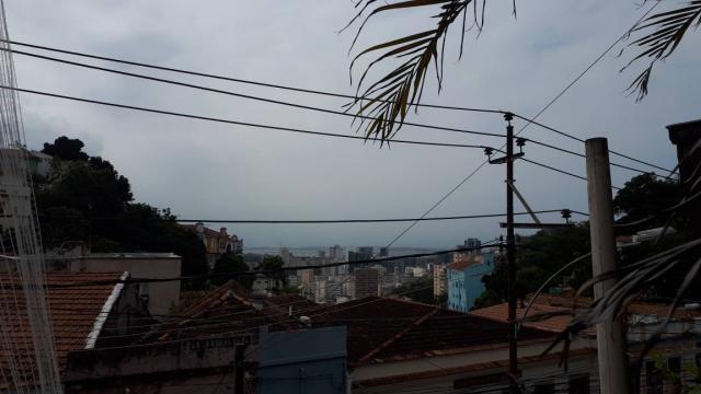 Apartamento à venda com 3 dormitórios em Santa teresa, cod:cv191001 - Foto 16