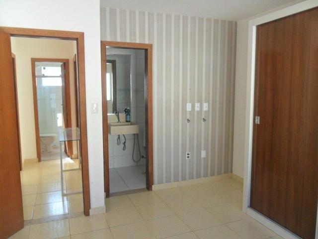 Casa 3/4 com suite em Ipitanga - Foto 15