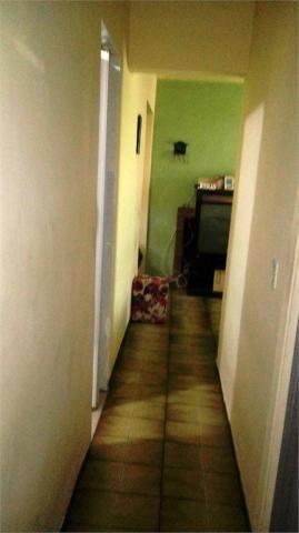 Apartamento à venda com 3 dormitórios em Pilares, Rio de janeiro cod:359-IM402474 - Foto 8