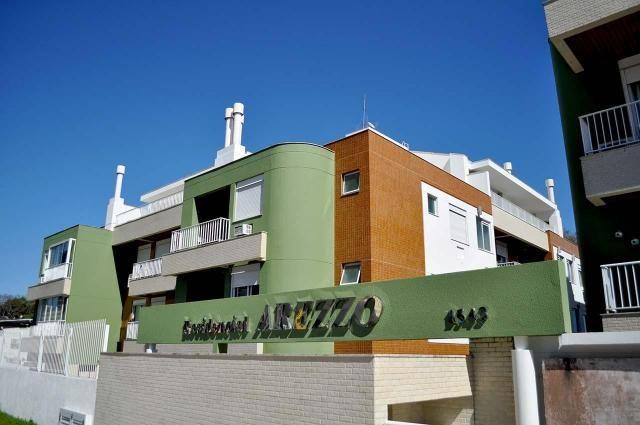 Apartamento para alugar com 3 dormitórios em João paulo, Florianópolis cod:71172 - Foto 2