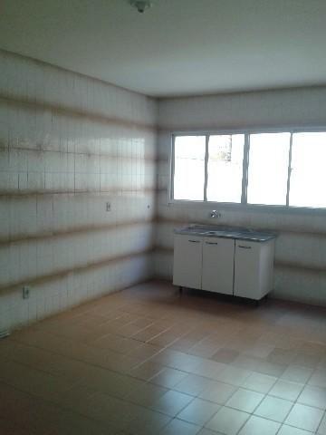 Apartamento para alugar com 2 dormitórios em , cod:I-023299 - Foto 2
