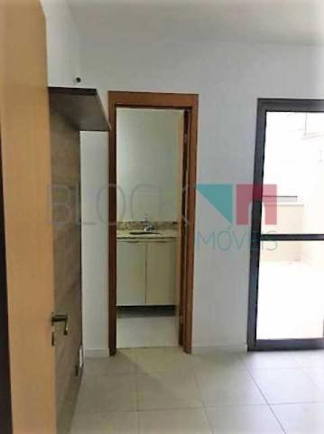 Apartamento à venda com 3 dormitórios cod:RCCO30301 - Foto 8