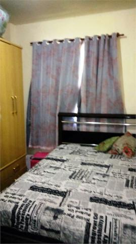 Apartamento à venda com 3 dormitórios em Pilares, Rio de janeiro cod:359-IM402474 - Foto 14