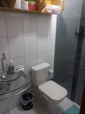 926 - Apartamento em Curitiba - Foto 3