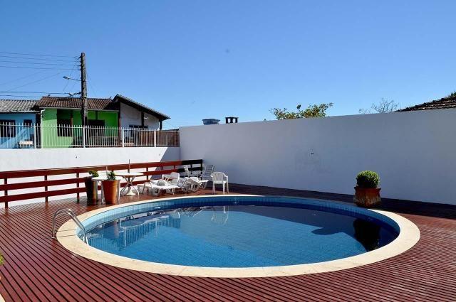 Apartamento para alugar com 3 dormitórios em João paulo, Florianópolis cod:71172 - Foto 4