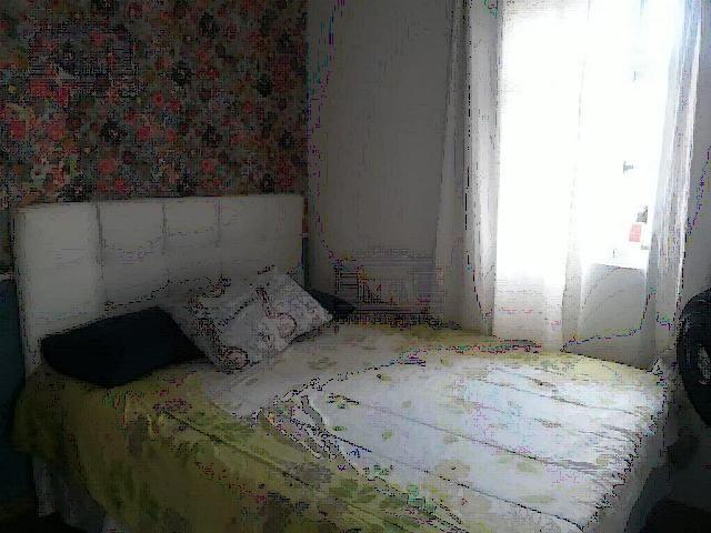 926 - Apartamento em Curitiba - Foto 5