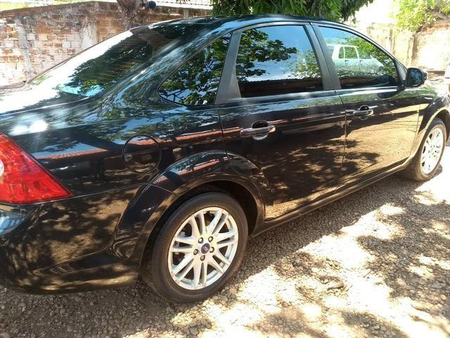 Ford focus 2012 - Foto 3