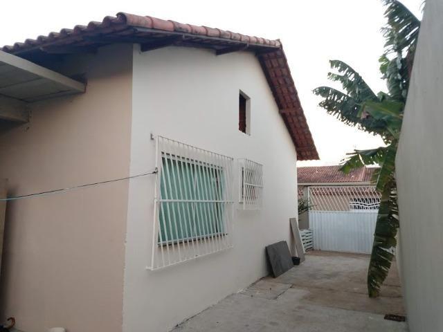 Casa em Porto Canoa- Financia até 80% - Foto 4