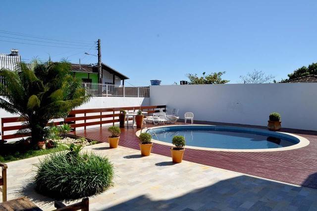 Apartamento para alugar com 3 dormitórios em João paulo, Florianópolis cod:71172 - Foto 3