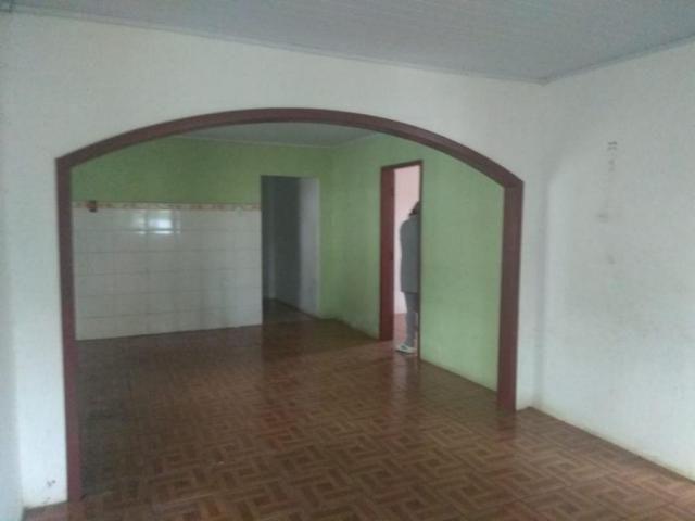 Casa para alugar com 3 dormitórios em Comasa, Joinville cod:L63878 - Foto 6