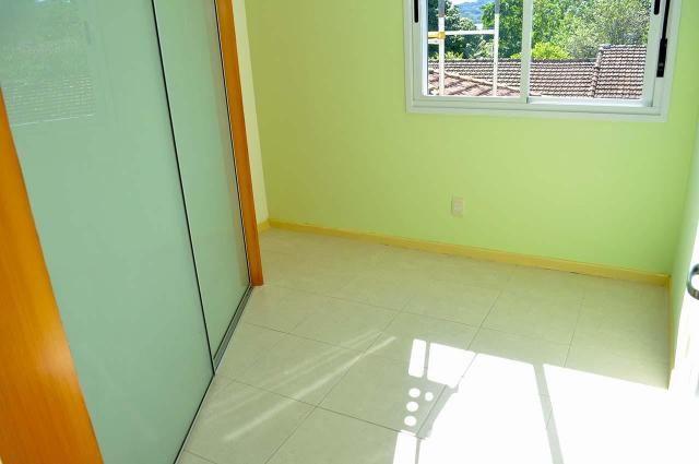 Apartamento para alugar com 3 dormitórios em João paulo, Florianópolis cod:71172 - Foto 19