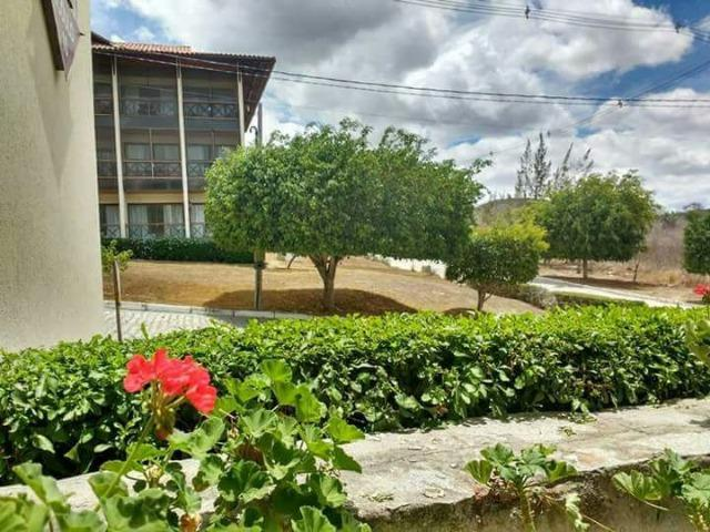 Flat hotel fazenda Monte Castelo Gravata - Foto 11