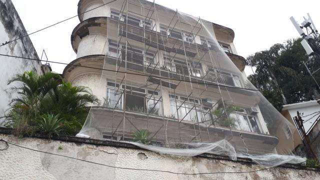 Apartamento à venda com 3 dormitórios em Santa teresa, cod:cv191001 - Foto 19