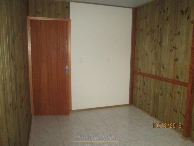 Casa para alugar com 2 dormitórios em Centro, Camboriú cod:5024_229 - Foto 7