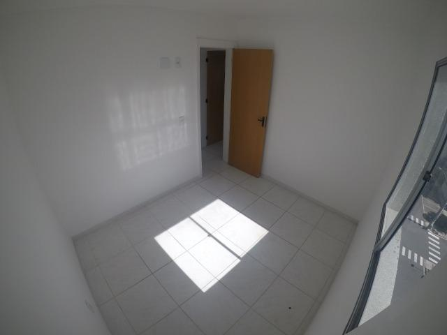 LH- Oportunidade ! Apto de 2Q suite e varanda em Colina de Laranjeiras - Foto 4