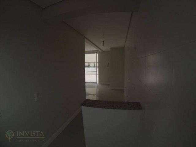 Cobertura 3 dormit 1 suite amplo terraço com churrasqueira - Foto 2