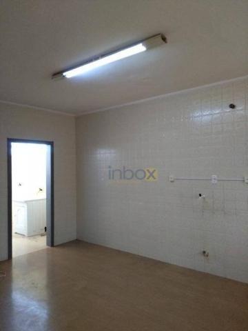 Inbox aluga: casa no bairro são bento - Foto 7