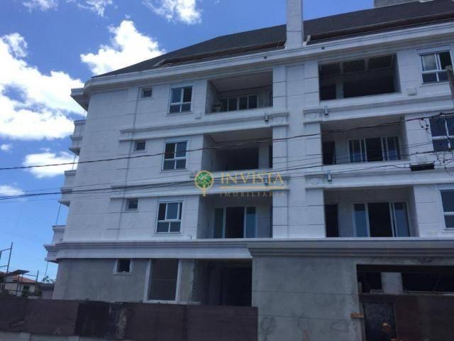 Apartamento novo no bairro jurerê - Foto 5