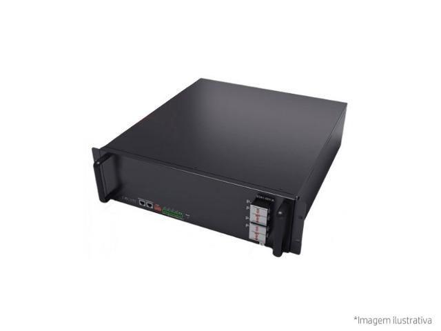 Bateria de Lítio B-PLUS 2.5 PRO 2.56KWH 48V Lítio 6.000 Ciclos - Foto 3