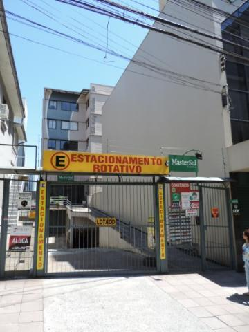 Apartamento para alugar com 1 dormitórios em Centro, Caxias do sul cod:11409 - Foto 7