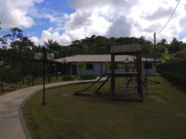 Apartamento 2/4 - Condomínio Parque Sun Garden - Foto 11