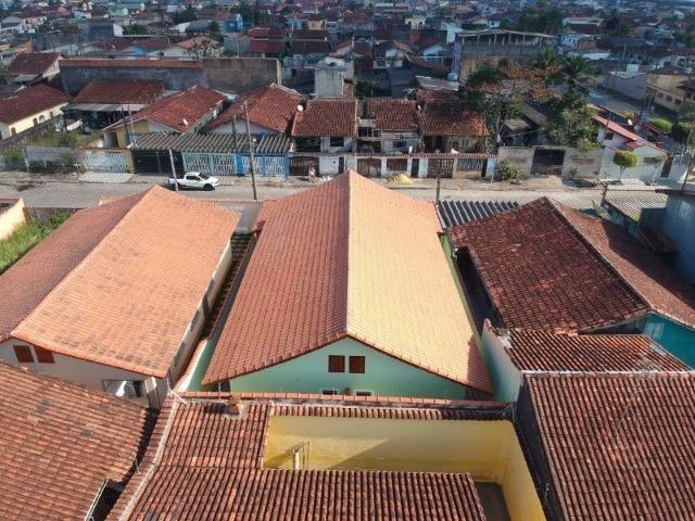 Casa em agenor aceita financiamento (rogerio) - Foto 11