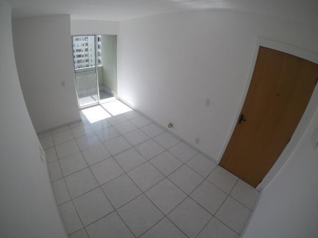 LH- Oportunidade ! Apto de 2Q suite e varanda em Colina de Laranjeiras - Foto 8