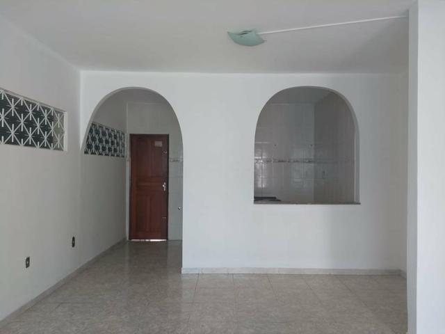 Parque Dez- Alugo Bela Casa - Foto 9