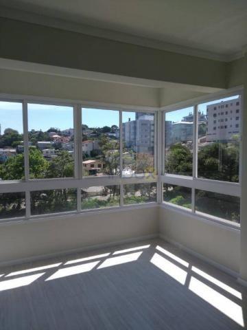 Inbox vende: apartamento com 3 dormitórios