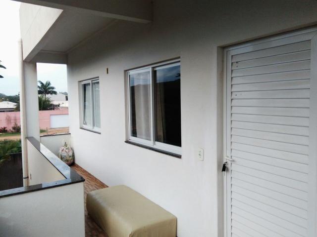 Apartamento Praia dos Castelhanos - Foto 3