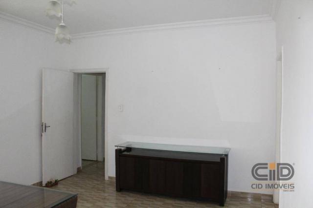 Apartamento à venda, 106 m² por r$ 280.000,00 - miguel sutil - cuiabá/mt - Foto 5