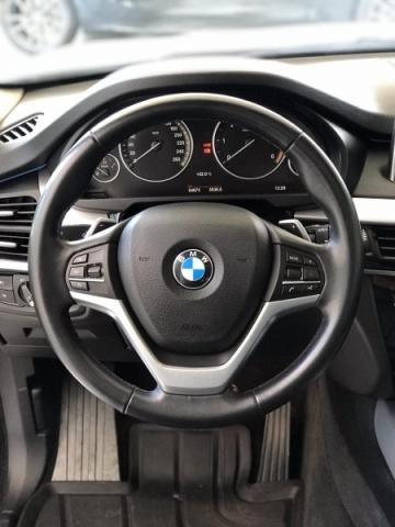 BMW X5 3.0 4X4 35I 6 CILINDROS 24V GASOLINA 4P AUTOMATICO. - Foto 10