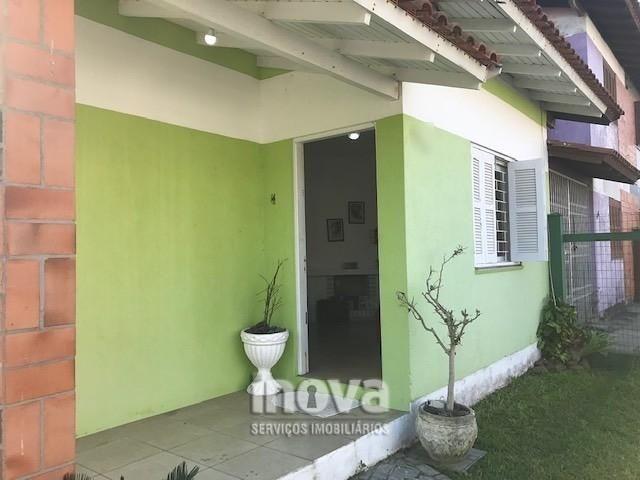 Casa 3 dormitórios na Zona Nova de Tramandaí - Foto 17