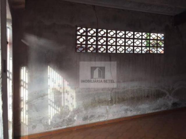 Sobrado com 3 dormitórios à venda, 140 m² - Vila Marina - Santo André/SP - Foto 2