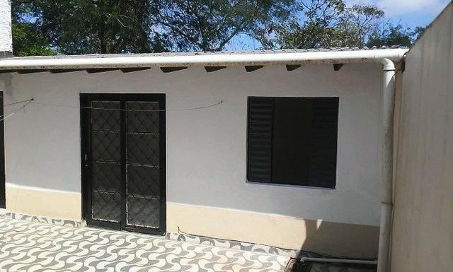 Aluguel casa - Foto 5