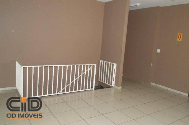 Casa para alugar, 400 m² por r$ 6.000/mês - duque de caxias ii - cuiabá/mt - Foto 14
