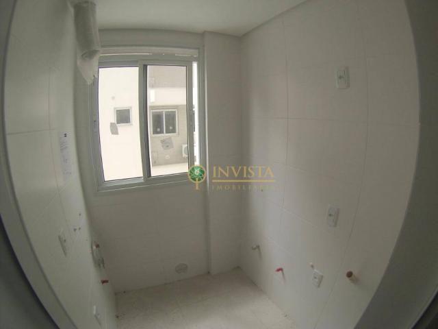 Apartamento pé na areia 2 dormi 2 suítes sol da manha - Foto 14