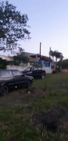 Alugo casa na praia de Itapema do norte município de itapoa - Foto 13